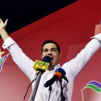 La vittoria di Tsipras rassicura le Borse europee. Spread in calo