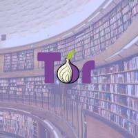 Anche le biblioteche Usa vogliono usare Tor: