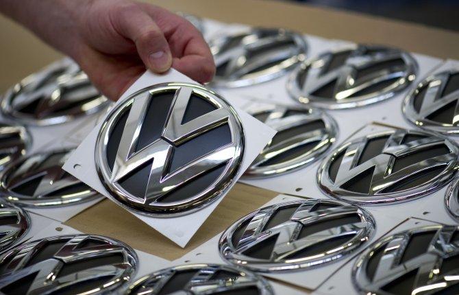 """""""La Volkswagen barava sulle emissioni"""": l'amministrazione Obama attacca"""