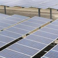 Greenpeace: rinnovabile al 100% entro il 2050 è possibile e conviene