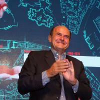 Bersani: 'Così a vincere è il metodo Mattarella e Verdini non serve'