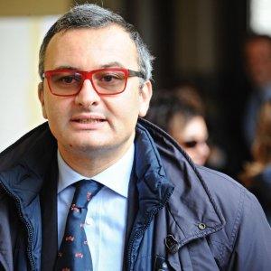 """Enrico Zanetti: """"Liberalizzazioni timide, così il ddl Concorrenza è un regalo alle lobby"""""""