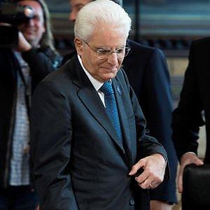 """Flessibilità, Mattarella: """"Ue ascolti le richieste dell'Italia"""""""