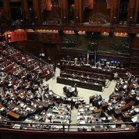 Riforma processo penale: ok della Camera alla delega al governo sulle intercettazioni