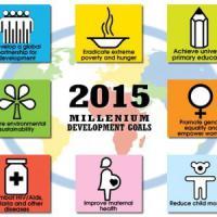 Onu: Obiettivi di sviluppo globale, la salute perde importanza