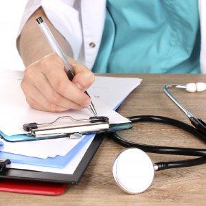 Sanità, Tac, test, risonanze: 208 prestazioni a rischio. Se inappropriati, sanzioni ai medici e costi a carico del cittadino