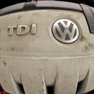 Volkswagen: ecco come lo scandalo emissioni è stato scoperto