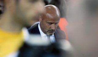"""Udinese, Pozzo: """"Sono fiducioso ma la pazienza ha un limite"""""""