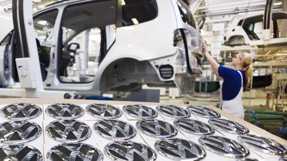 È l'Europa più degli Usa il centro della frode: addio al diesel pulito
