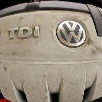 Volkswagen in altalena in Borsa, il numero uno Winkertorn traballa