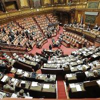 Riforma del Senato, cosa sanciscono gli emendamenti di mediazione della maggioranza