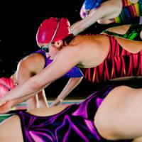 Scoperta italiana: l'ormone dello sport combatte anche l'osteoporosi