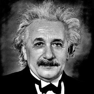 Einstein, il genio raccontato alla radio