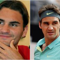 Spagna, fan di Federer si risveglia dal coma dopo 11 anni. E chiede: