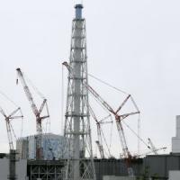Fukushima, lo stress ha causato più vittime delle radiazioni