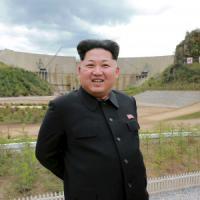 Corea del Nord, il centro spaziale è in stile Star Trek