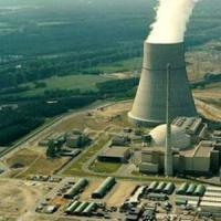 Nucleare, le prime centrali per Kenya e Turchia