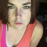 Usa, scrittrice trans bloccata
