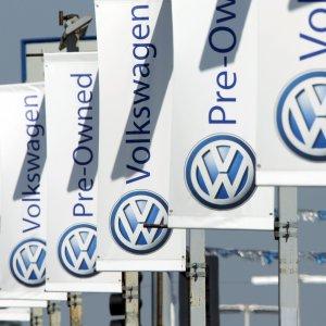 Volkswagen: ipotesi class action mondiale da 50 miliardi di dollari
