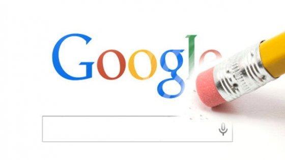 Il diritto all'oblìo nell'era di Google: quelle storie che tornano dal passato