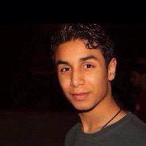 Giovane saudita condannato a morte: mobilitazione internazionale per salvarlo