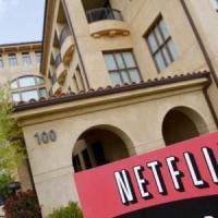 Facebook e Netflix  pagano il cambio di sesso ai dipendenti