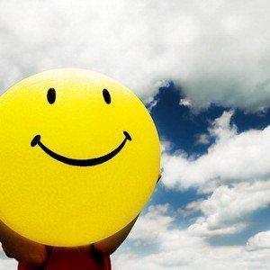 Quanto siamo felici? L'Oms prova a misurarlo