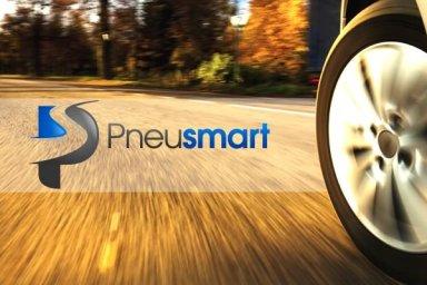 Il pneumatico è donna: le clienti ormai li acquistano online