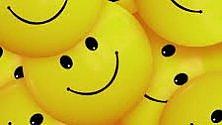 Quanto siamo felici? Oms prova a misurarlo