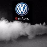 Caso Vw: la frode al mercato e gli 8 milioni di morti per inquinamento dell'aria