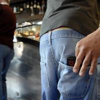 Gli italiani non si sentono al sicuro: 3 su 4 hanno antifurti e telecamere di sicurezza