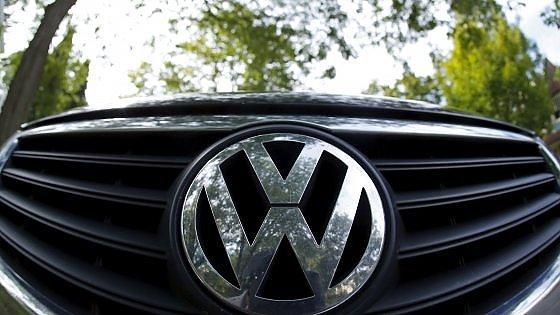 Scandalo Volkswagen, Mueller alla guida. In Germania 2,8 milioni di veicoli truccati