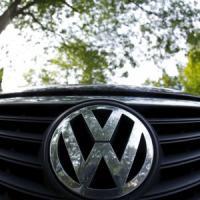 Attesa per il nuovo ad Volkswagen e l'elenco di modelli del dieselgate
