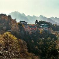 Bolzano e Pechino si trovavano vicine. 250 milioni di anni fa
