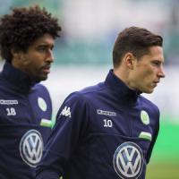Scandalo Volkswagen, il calcio tedesco rischia di finire in riserva