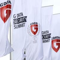 Sicurezza, G Data: