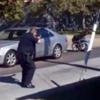 Mobile Justice, un app per denunciare le brutalità della polizia Usa