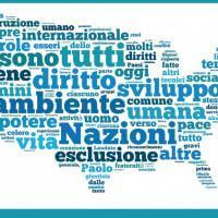 Papa negli Usa e a Cuba: le parole chiave dei discorsi di Francesco