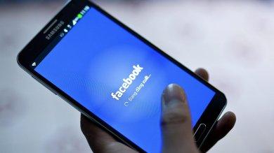 """Critiche a Fb nei Paesi in via di sviluppo """"Internet.org"""" è un web dimezzato"""