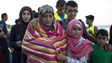 Migranti, traduzioni arabo-tedesco: Google chiede aiuto