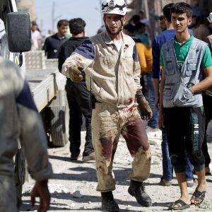 Usa, Kerry vuole coinvolgere l'Iran per contrastare l'avanzata Is in Siria