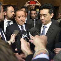 Diritti tv gonfiati e scalata al Milan: l'inchiesta segreta che scuote il calcio