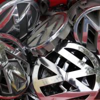 Caso Volkswagen, la Ue sapeva dei rischi di manipolazione dei test sulle emissioni