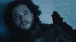 """Il mistero di Jon Snow: sul set del nuovo """"Game of Thrones"""""""