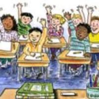 Scuola 2015: aumentati ancora - ma di poco - gli alunni stranieri