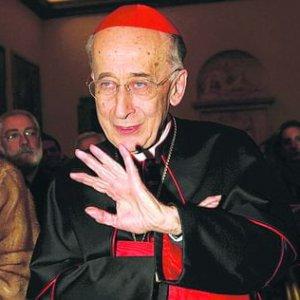 """""""La famiglia è in pericolo"""":  il manifesto dei cardinali consevatori per il sinodo"""