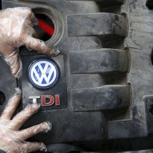 Londra contraria ai nuovi test per le auto diesel