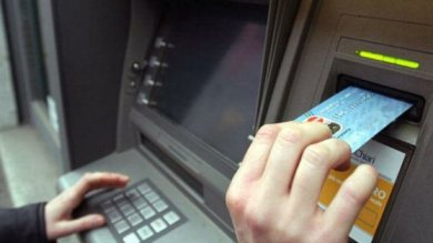 Malware nei bancomat: così cambiano le insidie della sicurezza bancaria