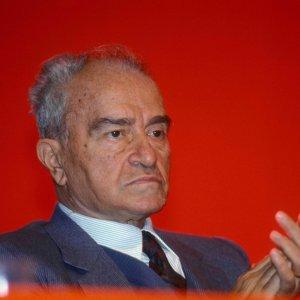 Addio a Pietro Ingrao, morto a Roma lo storico dirigente del Pci