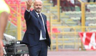 """Udinese, Colantuono: """"E' una squadra che sa reagire"""""""